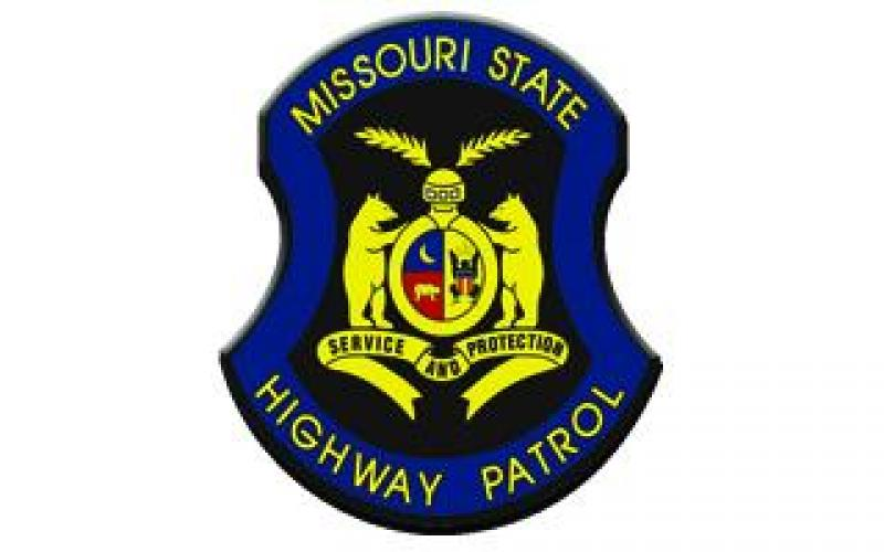 I-44 Accident Near Stanton Leaves One Fatally Injured