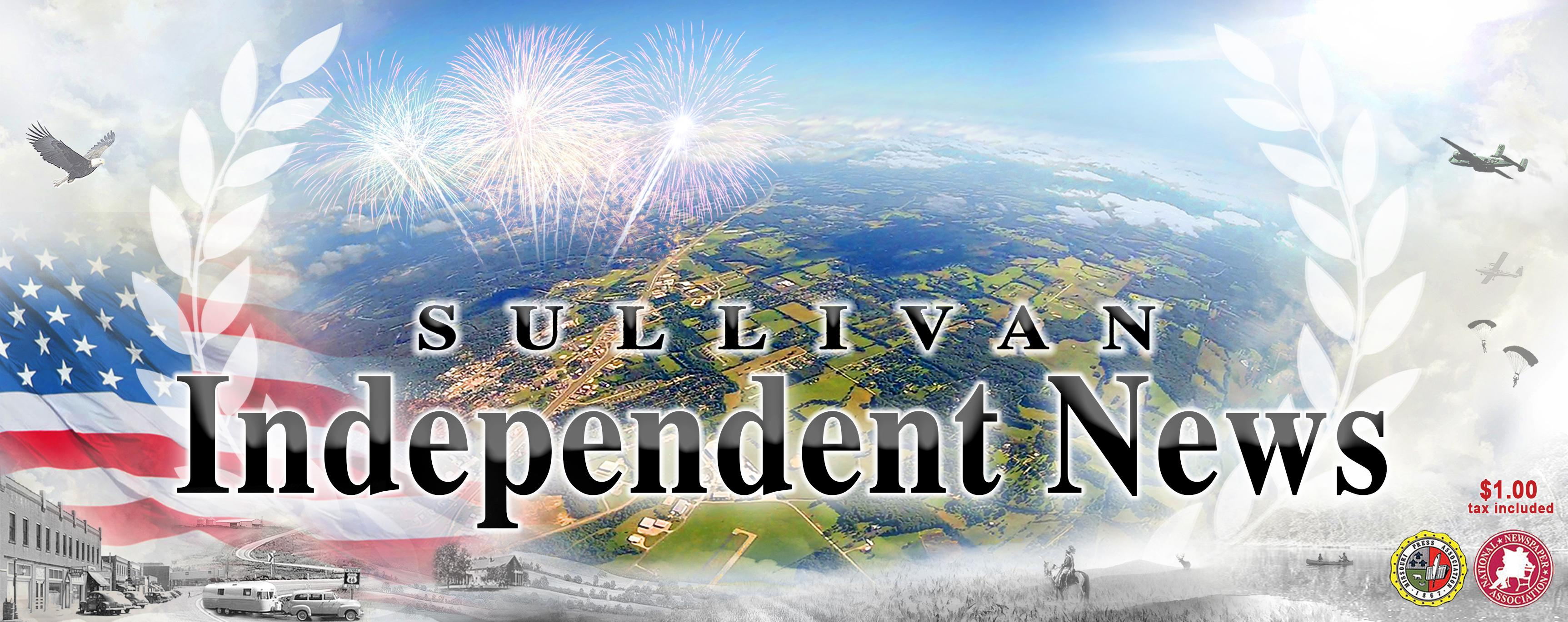 Sullivan Independent News